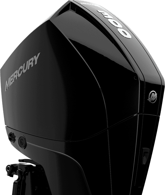 Mercury FourStroke 300 Advantage Marine Zeeland MI
