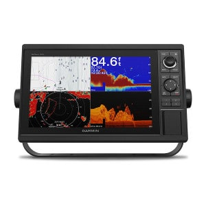 boat accessories garmin marine gps advantage marine