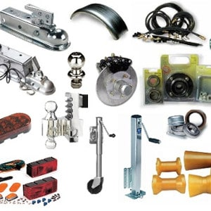 boat parts & trailers parts advantage marine