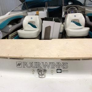 Boat Repair | Inboard/Outboard | Outboard Motors | Zeeland