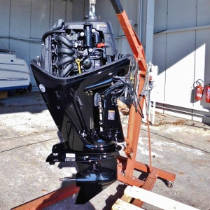 outboard motors engine repairs advantage marine repair