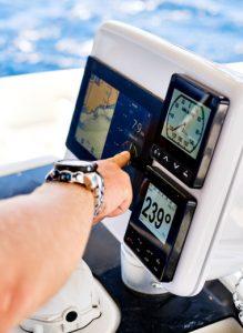 Boat Parts & Accessories | Advantage Marine Repair